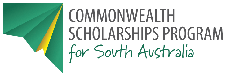 Commonwealth Scholarship